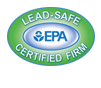LeadSafe
