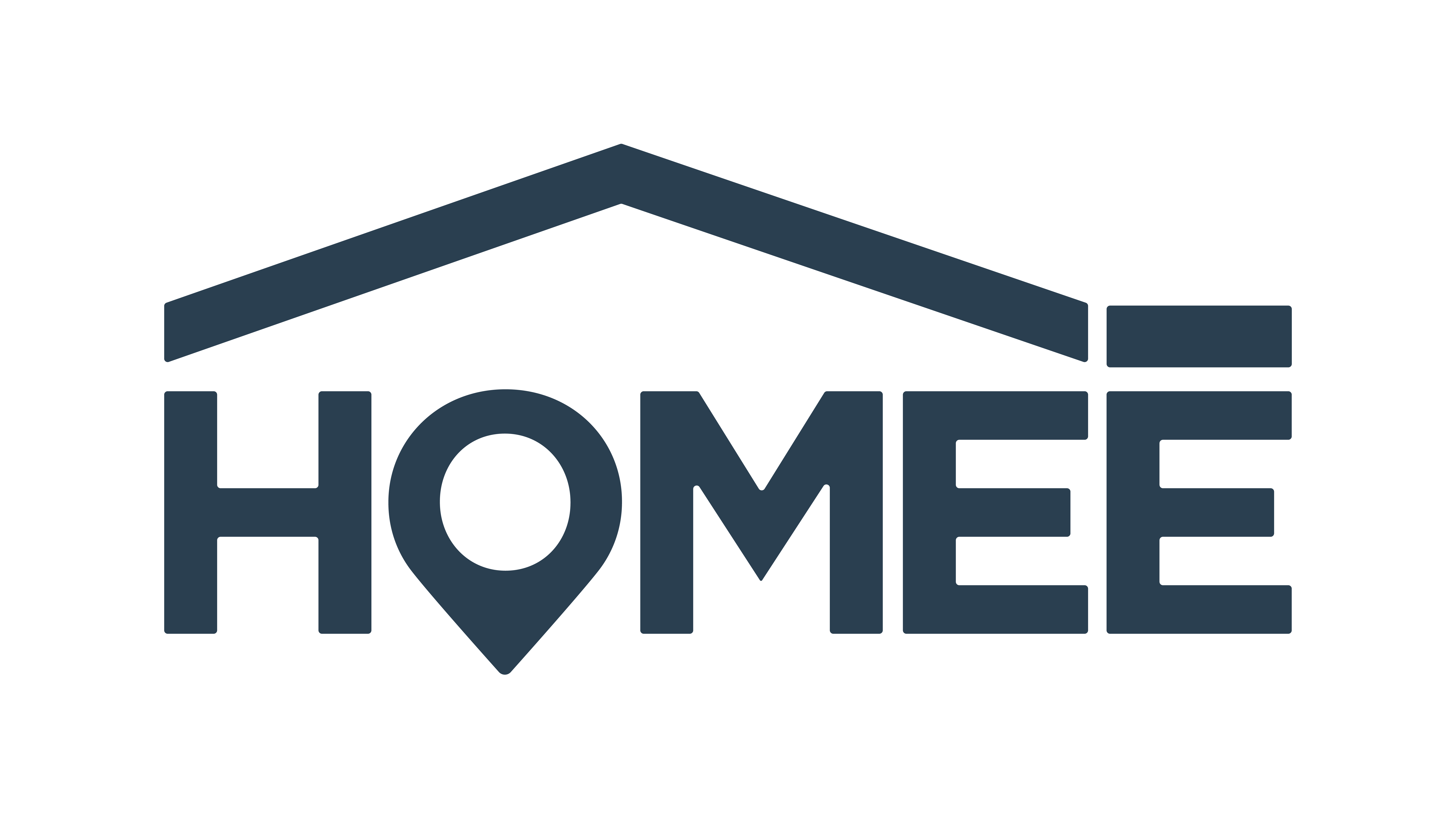 Logo_Generic