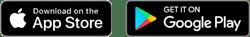 homee app downloads