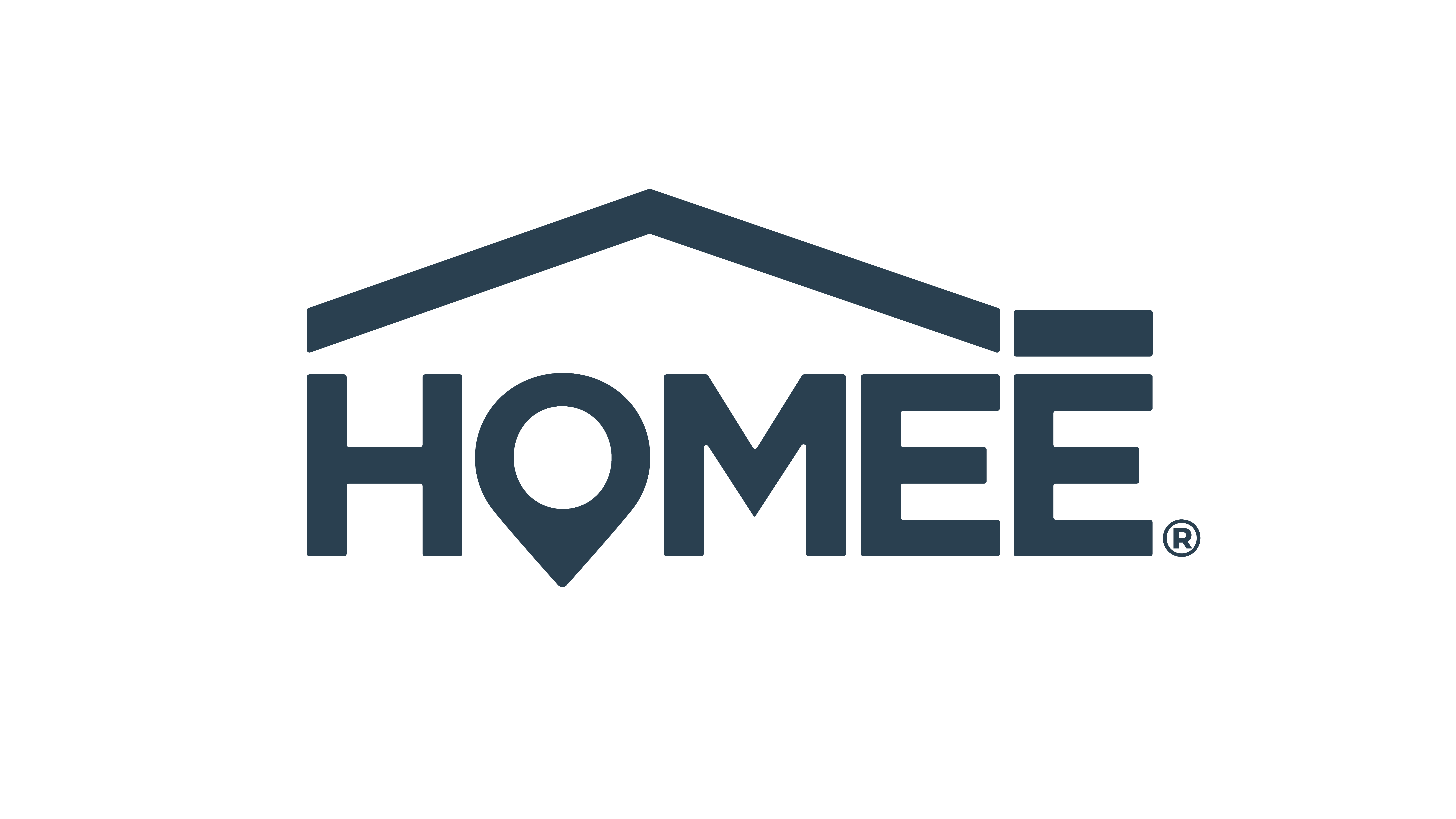 HOMEE Secures $15 Million Series B Financing
