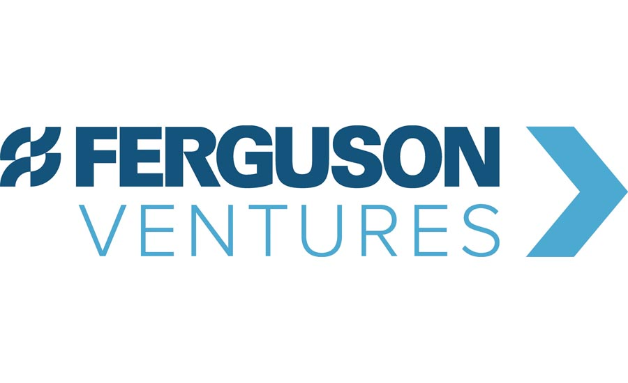 "Ferguson Ventures invests in HOMEE, the ""uber"" of home repair"